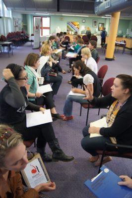 Drama Tasmania