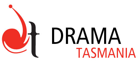 Drama Tasmania – An Association for Drama in Education